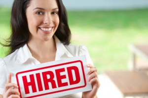Recruiting and Retaining Excellent Talent