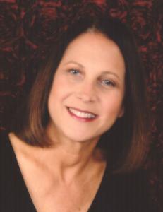 Debra Levine