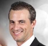 Rob Insinger